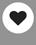 Спа icon