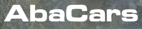Автосалон Абакарс | Abacars отзывы