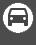 Автосалоны icon