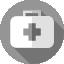 Пластическая хирургия icon