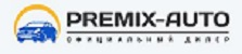 Автосалон Премикс Авто | Premix Auto отзывы