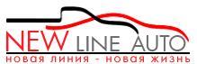 Автосалон new line auto отзывы