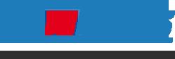 Автосалон Ремоторс | Remotors отзывы