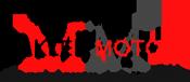 Автосалон Маклер Моторс | Makler Motors отзывы