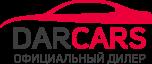 Автосалон Даркарс | Darcars отзывы
