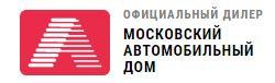 Автосалон Московский Автомобильный Дом отзывы