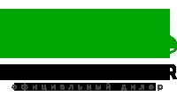 Автосалон Oficial Autodiler отзывы