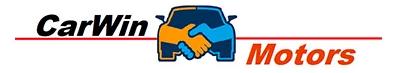 Автосалон Carwin Motors отзывы